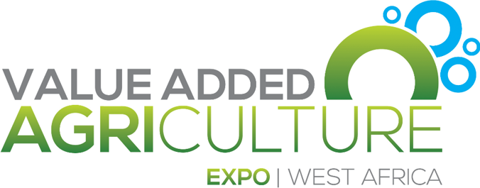 Value Added Agriculture Expo West-Africa