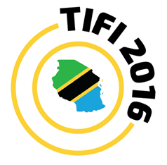Tanzania International Forum For Investments (TIFI 2016)