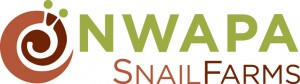 Nwapa Snail Farms
