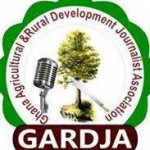 Ghana Agricultural & Rural Development Journalists Association