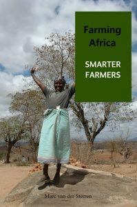 Smarter Farmers