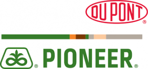 Agricultural journalists from developing countries can attend the IFAJ DuPont Pioneer Master Class 2017
